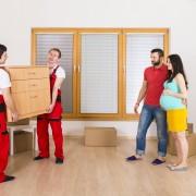 Trucs pour choisir un bon déménageur et éviter le cauchemar