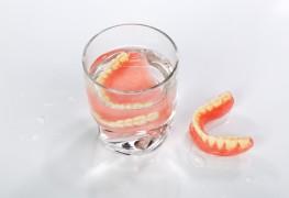 L'implant dentaire: ni vu ni connu!