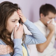 Rhume et grippe: conseils pour soulager vos symptômes