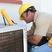 3 astuces simples pour l'entretien d'un climatiseur de fenêtre