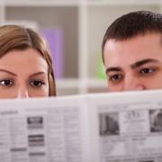 3 façons de reconnaître les allégationssanté trompeuses