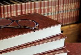 6 conseils qui peuvent améliorer votre taux d'admission à l'université