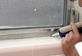 Moyens simples pour isoler votre maison et prévenir les pertes de chaleur