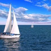 5 fonctionnalités indispensables pour un voilier