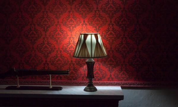 Sécurisez facilement votre maison avec une minuterie d'éclairage
