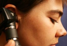 Problèmes d'oreilles: trucs pour améliorer votre audition