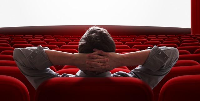 3 secrets de vrais cinéphiles pour économiser sur vos sorties