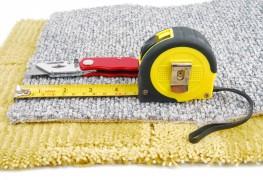 Idées de déco et de réparation rapides pour la maison