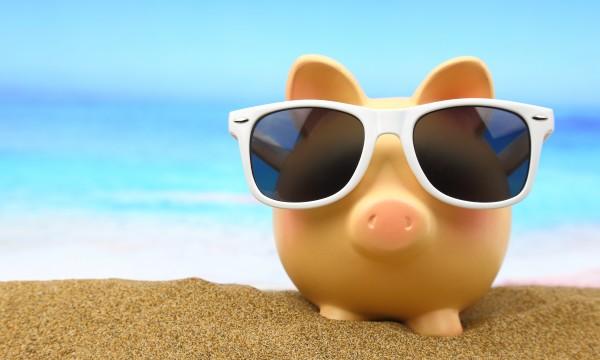 Conseils pour survivre en période d'impôts
