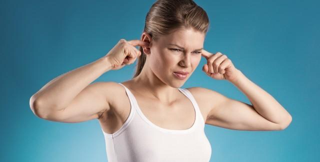 6 stratégies simples pour vous aider à éviter les migraines