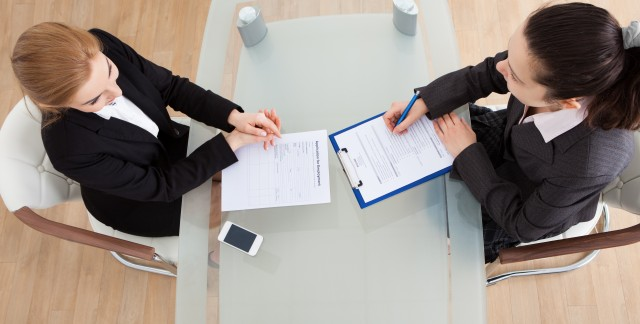 4 conseils pour la création de son CV de gardien de maison