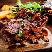 Cuisinez avec du bœuf pour équilibrer votre alimentation