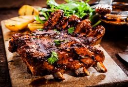 Équilibrez votre alimentation: cuisiner avec du bœuf