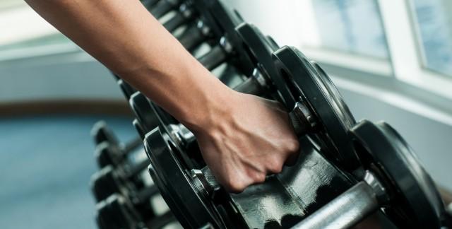 6 façons de maximiser votreentraînement musculaire