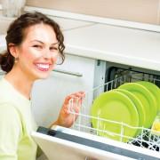 10 conseils pour bien utiliser votre lave-vaisselle