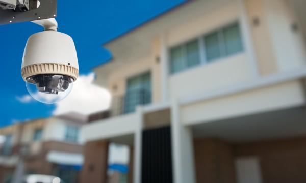 4 mises à jour de système de sécurité que chaque maison devrait avoir
