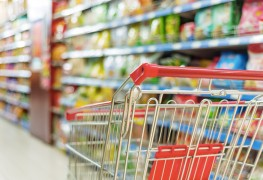 Les 10 meilleurs trucs pour économiser sur l'épicerie