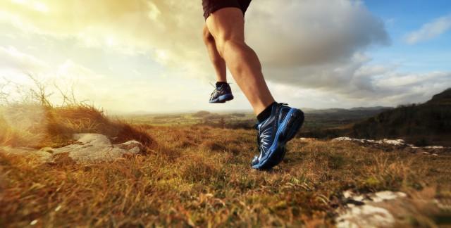 Conseils simples d'entrainement pourun demi-marathon