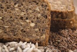 Les diabétiques devraient-ils manger des glucides?