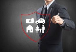 Les indemnités d'assurance: à quel montant s'attendre?