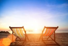 Conseils d'agence de voyage que tous les vacanciers devraient connaître