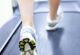 Profitez de 3 effets bénéfiques et rapides de l'exercice physique