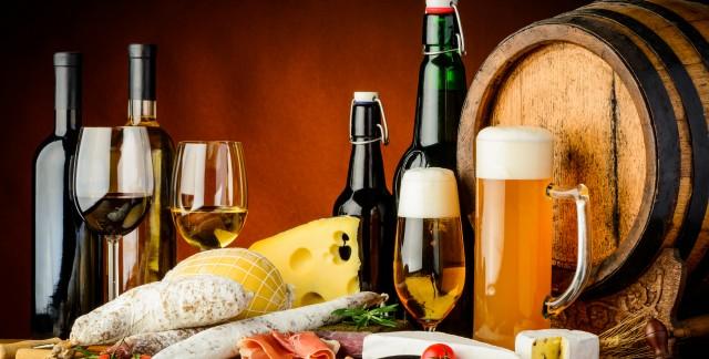 Connaissez-vous les effets de la bière sur votre santé?