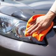 7 conseils pratiques pour nettoyer l'extérieur de votre voiture