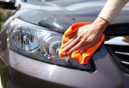 4 conseils pratiques pour un bon entretien de votre voiture