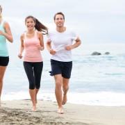 6 moyens simples d'éviter l'obésité