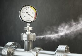 2 façons de vidanger un système de chauffage à eau chaude