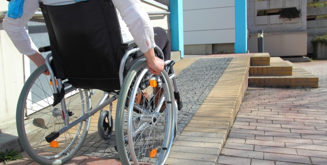 7 recommandations simples pour nettoyer un fauteuil roulant