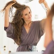 Comment choisir son séchoir à cheveux