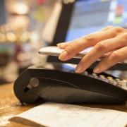 4 secrets pour bénéficier de tarifs réduits à l'hôtel