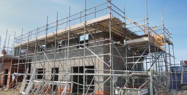 4 conseils avant de construire votre maison