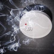 Déshumidificateur et détecteur de fumée: guide d'entretien simple