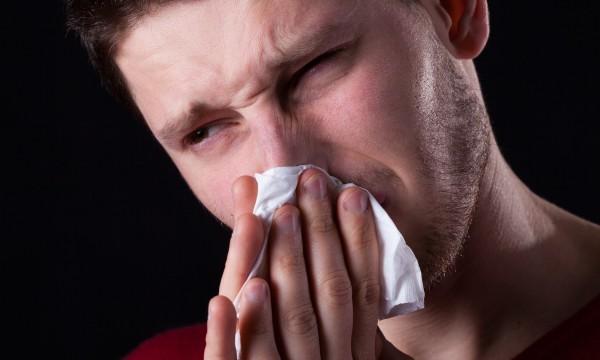 6 conseils pour vous assurer un séjour hypoallergène à l'hôtel