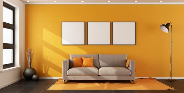 3 conseils de pros faciles pour embellir votre maison