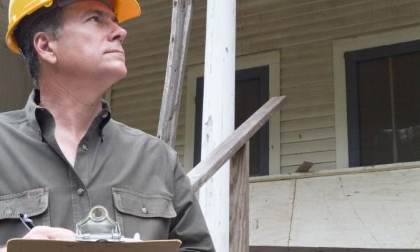 L'inspection immobilière, pour éviter les mauvaises surprises