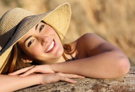 3 soins aux huiles naturelles pour peau normale