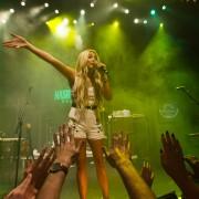 La mélodie de l'été: 10 festivals de musique à Calgary