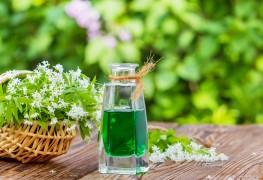 Remèdes naturels à quelques problèmes buccaux communs