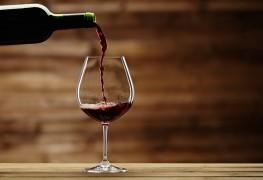 Quatre conseils utiles pour que les personnessouffrant d'allergie aux sulfites consommentdu vin