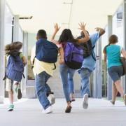 Conseils pour faciliter la rentrée scolaire