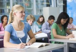 Les classes inverséessont-elles faites pour vous ?