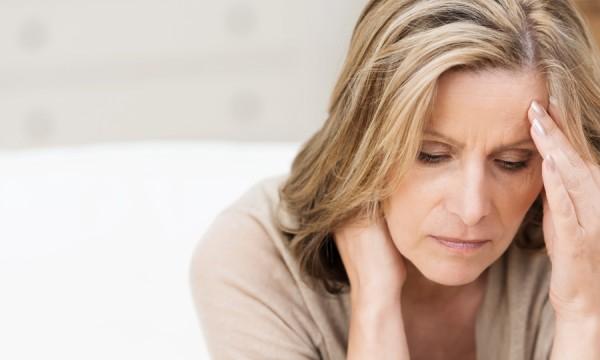 Je sens que ma relation m'épuise émotionnellement - que faire?