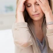 Vaincrel'hypertension en réduisant votre stress