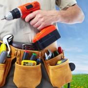 Rénover sa maison sans s'endetter