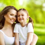 6 façons de réduire le risque du cancer de l'ovaire