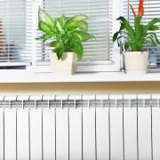Devriez-vous chauffer à l'électricité ou au gaz naturel?